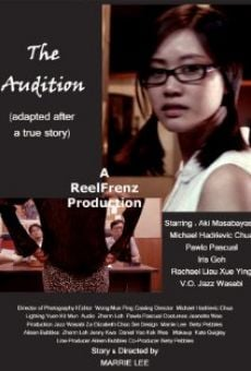 The Audition: Yolo online free
