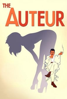 The Auteur on-line gratuito