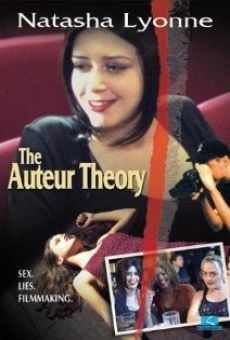 The Auteur Theory online