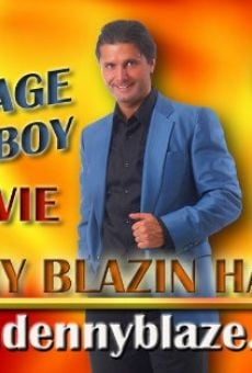 The Average Homeboy Movie on-line gratuito