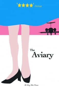 The Aviary gratis