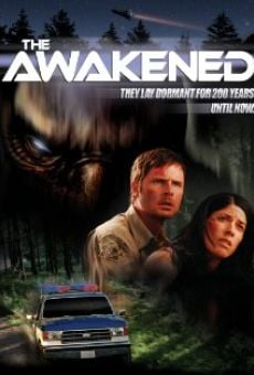 Ver película The Awakened