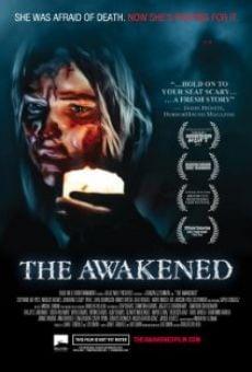 Watch The Awakened online stream