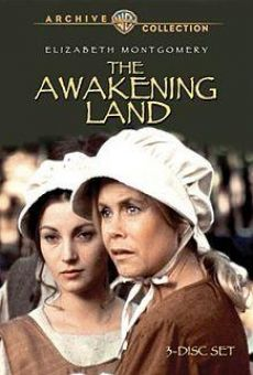 Película: The Awakening Land