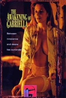 Ver película The Awakening of Gabriella