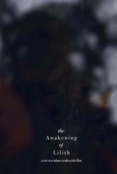 Ver película El Despertar de Lilith
