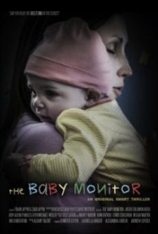 Ver película The Baby Monitor