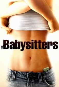 The Babysitters on-line gratuito