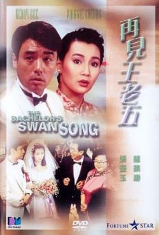 Ver película The Bachelor's Swan Song