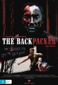 Ver película The Backpacker