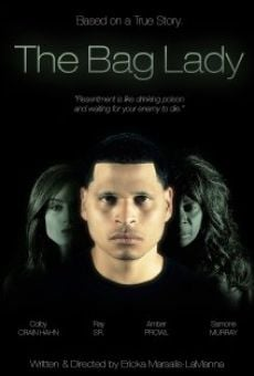 Ver película The Bag Lady