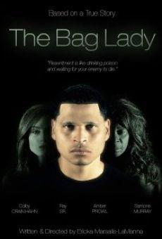 The Bag Lady gratis