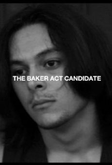 The Baker Act Candidate
