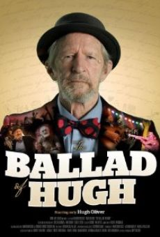 The Ballad of Hugh online streaming