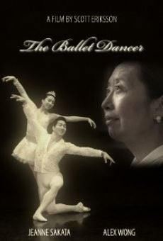 The Ballet Dancer online
