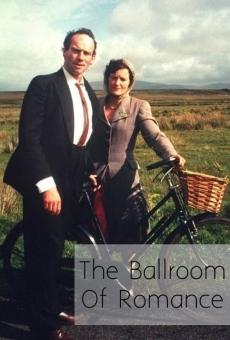 Ver película The Ballroom of Romance