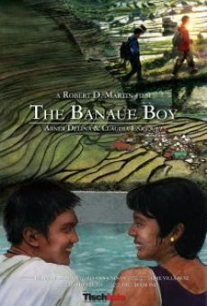 The Banaue Boy online streaming