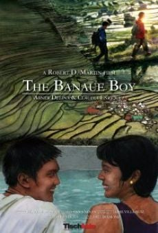 The Banaue Boy online