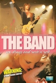 The Band en ligne gratuit