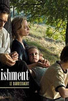 Película: The Banishment