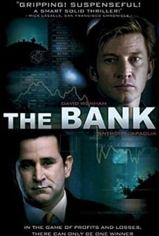 The Bank on-line gratuito