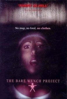 The Bare Wench Project online