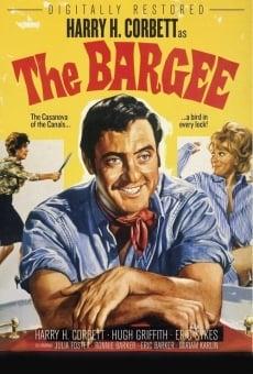 Ver película The Bargee
