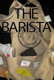 The Barista on-line gratuito