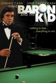 The Baron and the Kid on-line gratuito