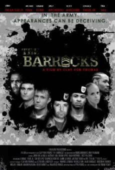 The Barracks online free
