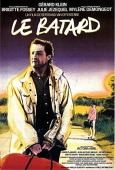 Ver película The Bastard