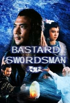 Ver película The Bastard Swordsman