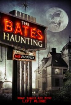 The Bates Haunting on-line gratuito