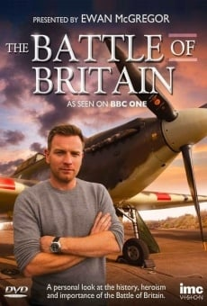 Ver película The Battle of Britain