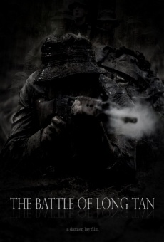 Ver película The Battle of Long Tan
