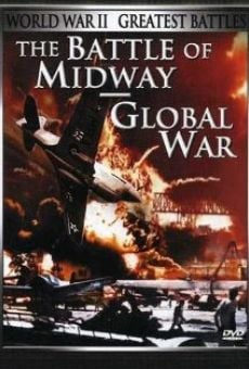Ver película The Battle of Midway