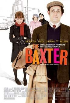 The Baxter online streaming