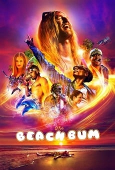 The Beach Bum on-line gratuito