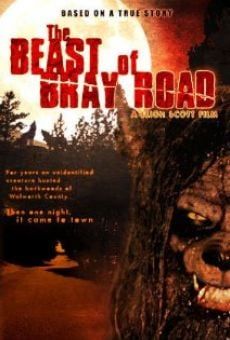 The Beast of Bray Road online streaming