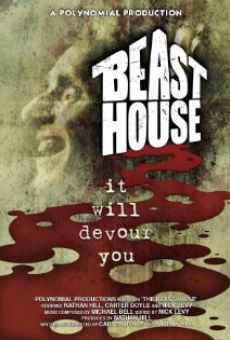 The Beasthouse online free