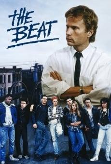 Ver película The Beat