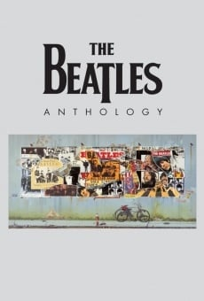 Ver película The Beatles Anthology