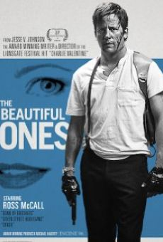 Película: The Beautiful Ones