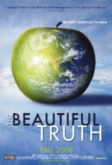 Película: The Beautiful Truth