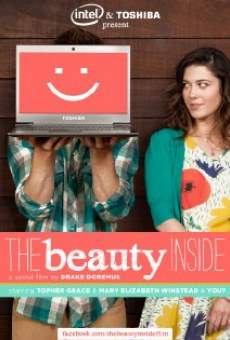 Película: The Beauty Inside