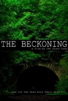 The Beckoning online