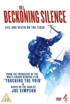 Película: The Beckoning Silence