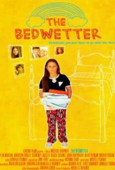 The Bedwetter online free
