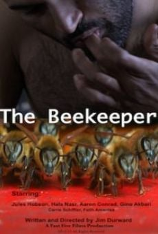 The Beekeeper online
