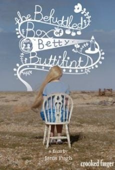 Ver película The Befuddled Box of Betty Buttifint